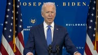 Biden would not immediately remove Phase 1 trade agreement with China: NYT
