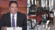 New NYC coronavirus shutdown to prompt restaurant layoffs right before holidays, restaurateur warns