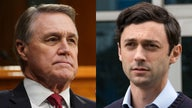 Perdue vs. Ossoff on the economy: Where they stand