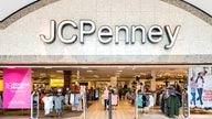 JCPenney emerges from bankruptcy