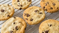 Renyolds Kitchens hiring a 'cookie connoisseur' for $5G: 'A sweet job in a tough year'