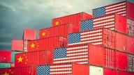US, China trade needs to be re-examined, Gordon Chang argues