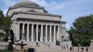 Columbia University students threaten to withhold 'exorbitant' tuition costs next semester citing 'economic depression'