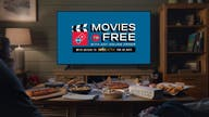 Domino's giving out free access to movie, TV streaming with online pizza ordering