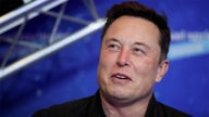 Tesla CEO Elon Musk moves private foundation from California to Texas