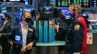US markets lower as investors worry about effects of possible second Trump impeachment