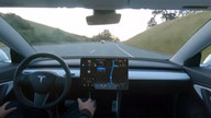 Tesla driver asleep behind wheel while going 82 on Autopilot, officials say