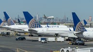 Pandemic pushes United into its fourth straight quarterly loss