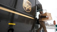 Ex-UPS driver says Amazon's pee-in-water-bottles problem isn't unique