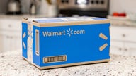 Walmart taps FedEx for at-home Christmas return service