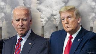 https://a57.foxnews.com/static.foxbusiness.com/foxbusiness.com/content/uploads/2020/12/320/180/Biden-Trump-Paris-Accord.jpg?tl=1&ve=1