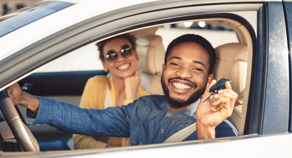 9 surprising things car insurance covers