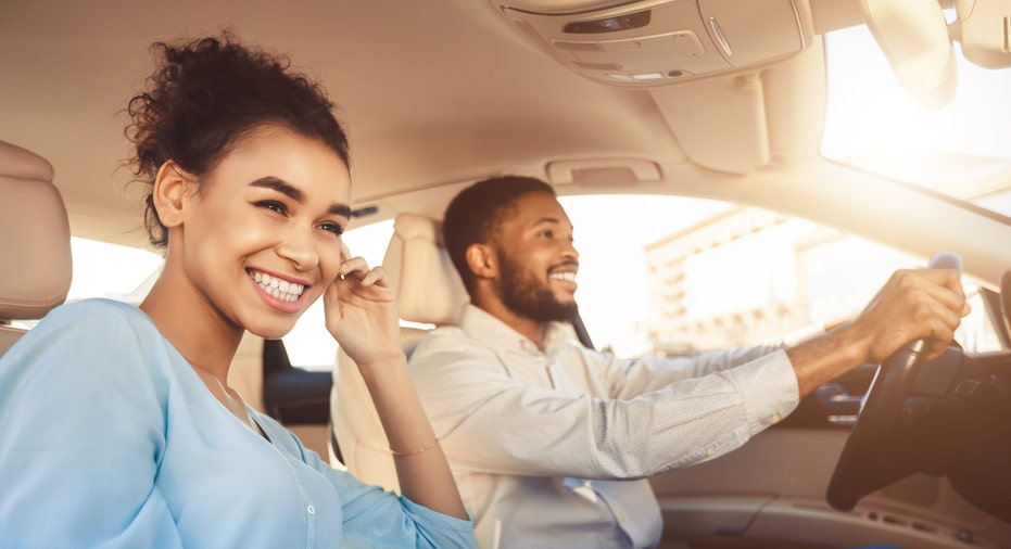 6 proven ways to lower your car insurance premiums