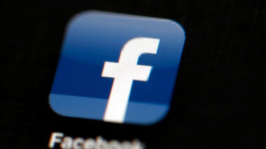 WH Accuses Facebook of H-1B Visa Abuse