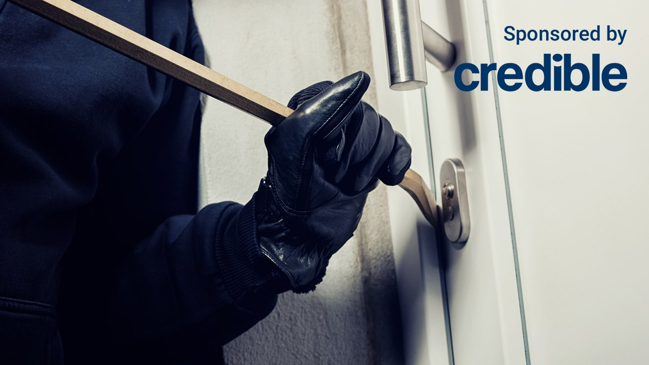 How much does homeowners insurance cover for theft? - Fox Business