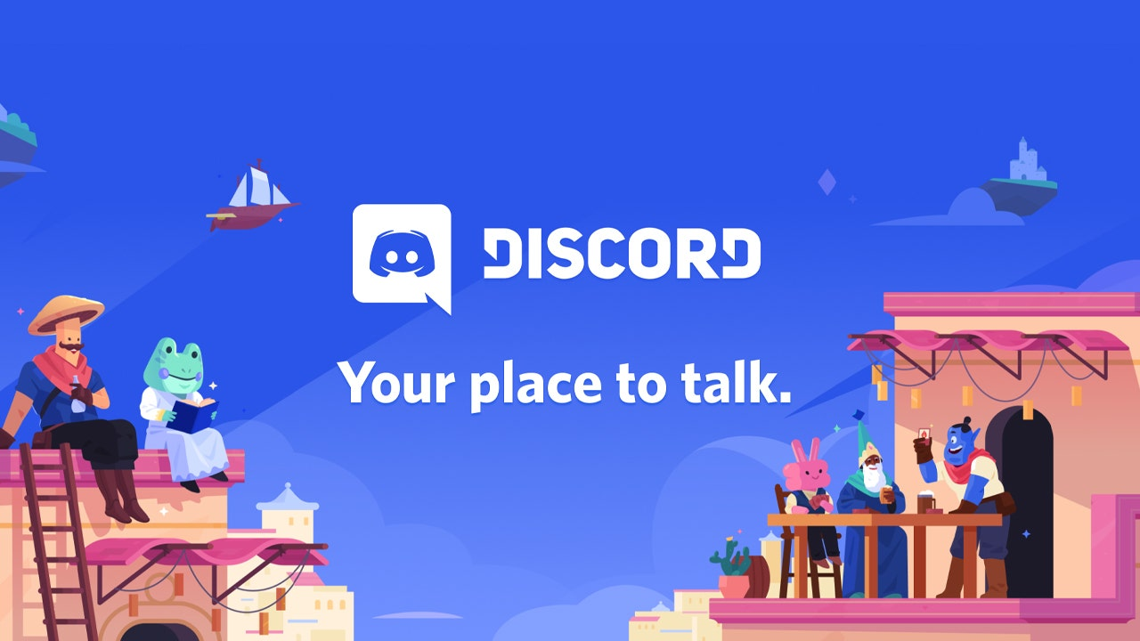 Microsoft and Discord end deal negotiations
