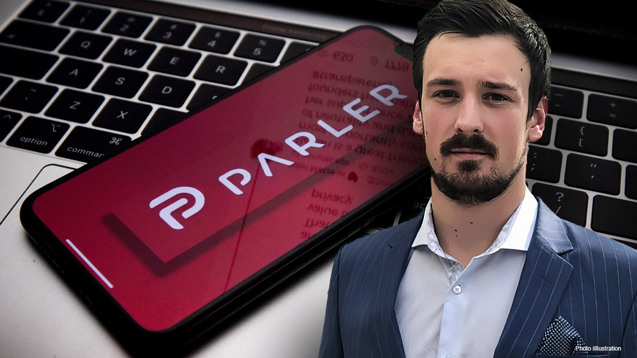 Parler CEO John Matze says he's been terminated by board: 'I did not participate in this decision' – Fox Business