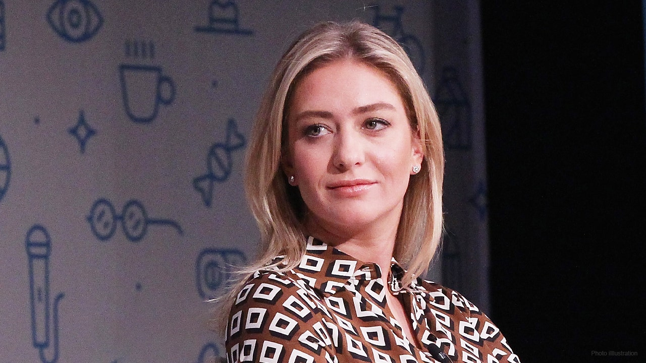 Bumble founder Whitney Wolfe Herd becomes youngest self-made woman billionaire after IPO – Fox Business