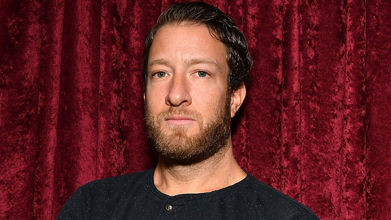 Barstool Sports founder Dave Portnoy says gambling, marijuana stocks show promise