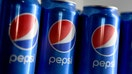 PepsiCo bets on higher soda sales as restaurants reopen