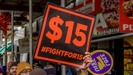 Minimum wage increases are bad business for franchises