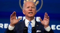 What's in Biden's $1.9T coronavirus relief proposal?
