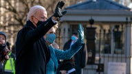 Billionaire: Biden inherits US economy 'in the late stage of an epic bubble'