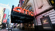 AMC nets $917M in financing to ward off bankruptcy