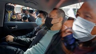 Hong Kong arrests 53 activists under national security law