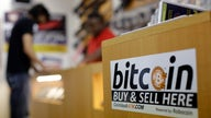 Bitcoin is 'fool's gold and anybody buying it is ultimately a fool': Peter Schiff