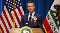 Former San Diego mayor accuses Newsom of not protecting California economy, small businesses amid COVID