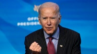 Biden to unveil new coronavirus relief plan expected to include another stimulus check