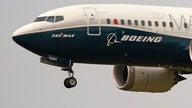 Boeing readies aircraft to fly 100% on sustainable fuel