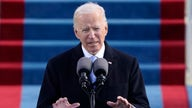 Biden to extend student loan forbearance, eviction moratorium