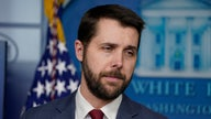 Brian Deese: What to know about Biden's National Economic Council director