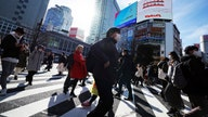 Japan's economy slumps back into decline as COVID-19 hits spending
