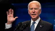 Biden proposes holding DHS funding flat despite surge at US southern border