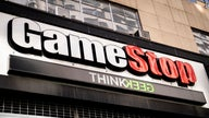 Why GameStop's stock surge is shaking Wall Street