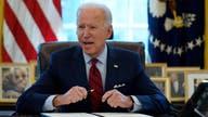 Biden administration to extend eviction, foreclosure moratorium through June 30