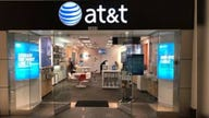 AT&T sued for $1.35 billion over tech to synchronize smart devices