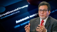 Social media dominance needs to be monitored 'carefully' at federal level: ex-US AG