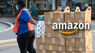 Amazon, Walmart using AI to decide on economic sense to process a return