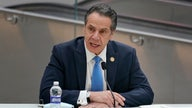 Cuomo asks to buy COVID-19 vaccines directly from Pfizer, in what could be a first