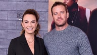 Armie Hammer & Elizabeth Chambers slash price of home amid 'cannibal' scandal