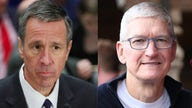 Apple, Marriott, Johnson Controls CEOs take lead on Biden initiatives