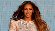 Beyoncé offering $5K grants for people facing evictions, foreclosures amid pandemic