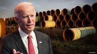 Keystone pipeline halt leaves US manufacturers unhappy