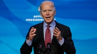 Billionaire Bernard Schwartz describes Biden as 'pro-business' leader; predicts boon to economy