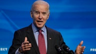 Biden's trillion-dollar spending may restore inflation missing since '08 crisis
