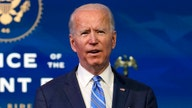 Biden's potential softer tone against China good for Apple, Cisco, others, analyst says